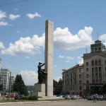Kiszyniów (Mołdawia)