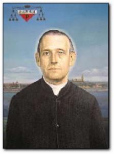 Bł. Michał Kozal