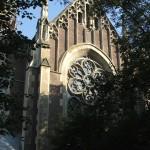 Lwów, kościół św. Elżbiety