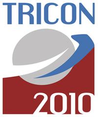 Tricon 2010