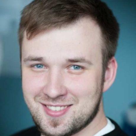 Profile picture of Ioannes Oculus