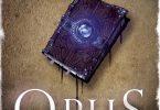 """Andreas Goessling, """"OPUS - Zakazana księga"""""""