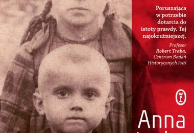 Anna Janko, Mała Zagłada
