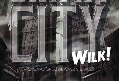 Grimm City. Wilk KK