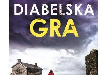 diabelska-gra KK